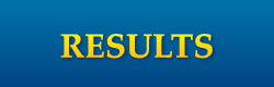 Click here to view previous year results