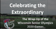 Open news item - 2020 Season Wrap-Up Video